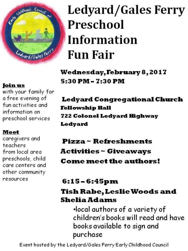 20170208-ledyard-gales-ferry-preschool-information-fun-fair