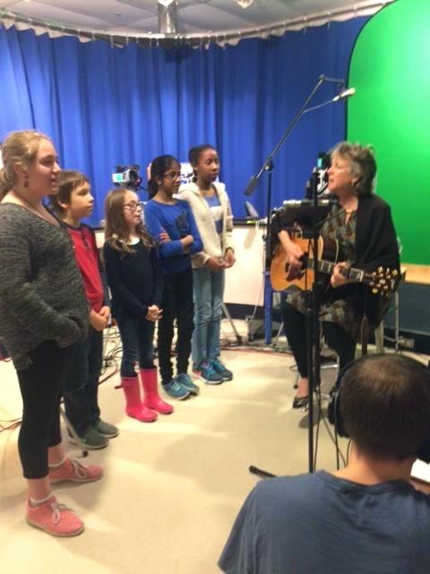 20170330 kids recording 1a
