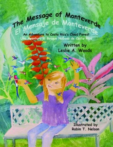 The Message of Monteverde